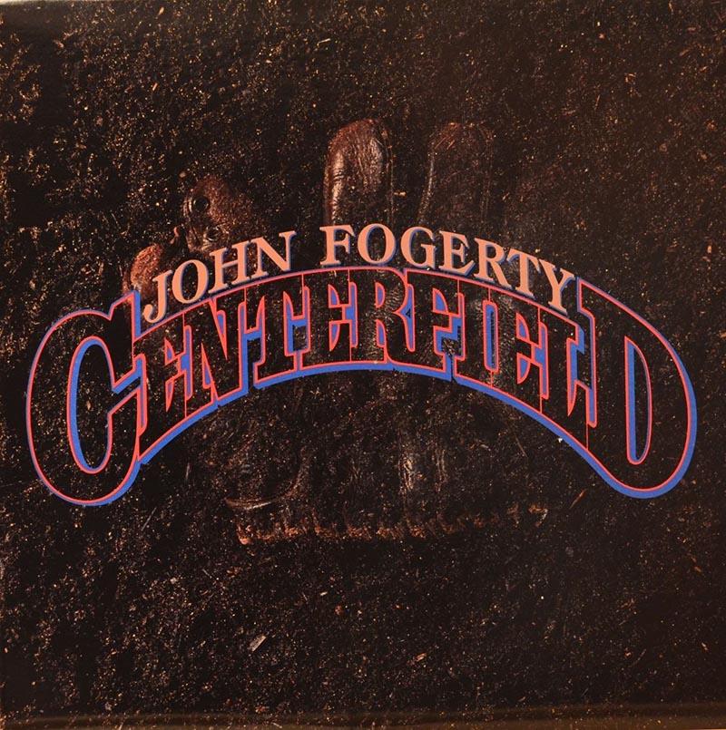 John-FogertyCenterfield