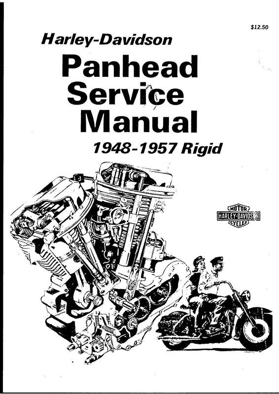manual oficial de taller